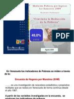 Resum_Index_pobresa_veneçuela