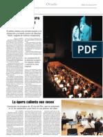 Nosferatu en Oviedo