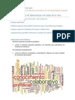 Araceli Maldonado GrupoDPEI13 36 Trabajo Individual Nodo4 (2)