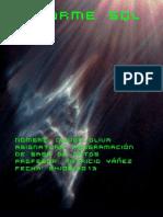 informe bd.pdf