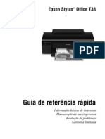 Manual Epson Stylus Color T33.pdf