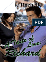 78347751 Marie Rochelle Taste Love Richard (1)