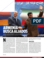 357 Armenia