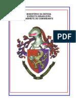 Assessoria Jurídica Militar