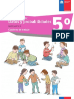 201310241231190.Cuaderno de Trabajo 5basico Modulo4 Matematica