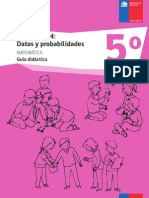 201310241231040.Guia Didactica 5basico Periodo4 Matematica