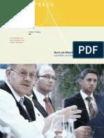 IM.GESPRÄCH_04 - Rund um München - Identität und Ressource der Region