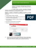 Guía para el registro al Sistema Redes Infonavit.pdf