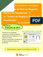 Sistema de Red de Registro Básico de Residentes.pdf