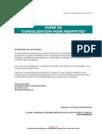 Conso Pour Neophytes 1108648283