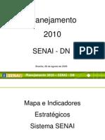 Orientações Planejamento DN 2010 v final