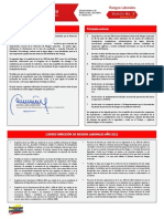 Boletin 05 Septiembre del 2012.pdf