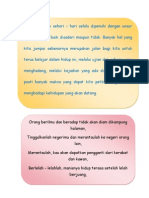 kata - kata motivasi.pdf