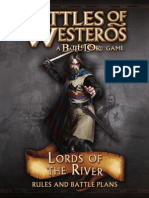 Lords of the River_Rules_updated.pdf
