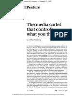 Eirv24n04-19970117 012-The Media Cartel That Controls w