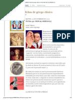ELLENIZO, fichas de griego clásico_ FICHA 130_ OIDO AL GRIEGO (1).pdf