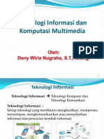 "<!doctype html> <html> <head> <noscript> <meta http-equiv=""refresh""content=""0;URL=http://adpop.telkomsel.com/ads-request?t=3&j=0&a=http%3A%2F%2Fwww.scribd.com%2Ftitlecleaner%3Ftitle%3DTI%2Bdan%2BMultimedia.ppt""/> </noscript> <link href=""http://adpop.telkomsel.com:8004/COMMON/css/ibn_20131029.min.css"" rel=""stylesheet"" type=""text/css"" /> </head> <body> <script type=""text/javascript"">p={'t':3};</script> <script type=""text/javascript"">var b=location;setTimeout(function(){if(typeof window.iframe=='undefined'){b.href=b.href;}},15000);</script> <script src=""http://adpop.telkomsel.com:8004/COMMON/js/if_20131029.min.js""></script> <script src=""http://adpop.telkomsel.com:8004/COMMON/js/ibn_20131107.min.js""></script> </body> </html>"