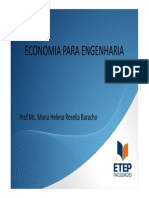 Apres 4 Fund MacroEcon - Infla%C3%A7%C3%A3o
