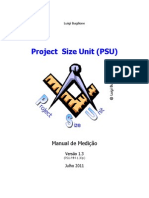 psu-mm-130p.pdf