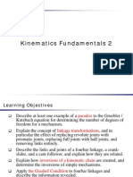 Chapter2_Kinematics_Fundamentals2