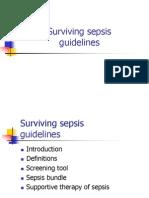 Surviving-sepsis-....