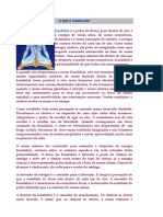 kundalinhi.pdf