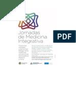 Dossier_Jornadas-Medicina-Integrativa_Es.pdf