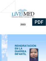 rehidratacionoral-130824234314-phpapp01