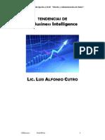 Cutro_trabajo_adsc_DAD_2010.pdf