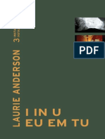 CatalogoLA3 , Laurie Anderson.pdf