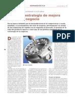 PLM.pdf