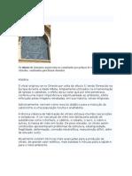 31620162 Artes e Tecnicas Artisticas Vitral
