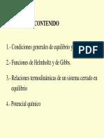 Tema 02. Anexo Termodinamica II