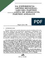 Dialnet-UnaExperienciaDePartidoRegional-250561