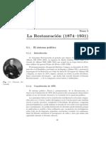 historia2bat-tema-05.pdf