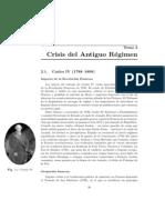 historia2bat-tema-02.pdf