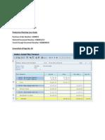 PP Case Study