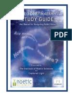 Bleep Study Guide