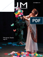 132427727-2011-10-MUM-pdf