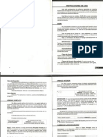 Suri 400 M. Usuario.pdf