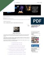 Cristianismo Radical_ Serie_ La Armadura Del Creyente - John MacArthur (10 Conferencias)