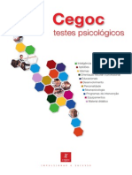 guia_testes_psicológicos.pdf
