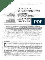 Dialnet-LaHistoriaDeLaContabilidadADebate-44118