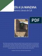 La Vuelta a La Manzana Memoria Literaria de Cali (2)