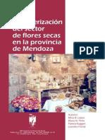 caract_flores_seca.pdf