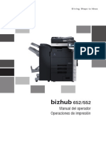Bizhub-652-552 Ug Print Operations Es 1-2-1
