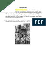 historyartifact