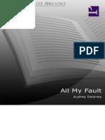 All My Fault Audrey Delaney.pdf