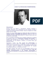 FLORES DE BACH Y LA PSICOLOGiA TRANSPERSONAL.pdf
