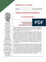Lumiere Du Thabor42 Antoine de Souroge